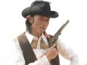 Clip Eva - Hài Hoài Linh:  Pháp sư Trần Phiêu Diêu (P4)