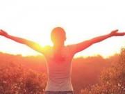 Sức khỏe - Vitamin D giúp bệnh nhân ung thư sống lâu