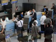 Tin tức - Chậm 5 giờ trở lên, hãng hàng không phải hoàn tiền cho khách