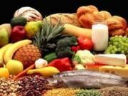 Mua sắm - Giá cả - Những mặt hàng lương thực, thực phẩm tăng giá dịp áp Tết