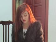 """Tin tức - """"Má mì"""" 20 tuổi điều hành đường dây bán dâm xuyên Việt"""