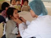 Tin tức - Trẻ ở trường cũng cần được chăm sóc răng miệng