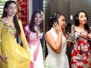 Người nổi tiếng - Hà Hồ song ca với Thanh Hằng, Thiện Nhân khóc vì nhớ mẹ