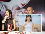 Làng sao - Phạm Thanh Thảo úp mở việc lên xe hoa năm sau