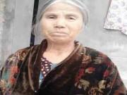 Tin tức - Sự thật về ông lão 70 tuổi tử vong vì bị vợ tấn công... chỗ hiểm