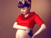Chuẩn bị mang thai - 7 thời điểm mẹ thụ thai là sai lầm