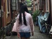 Tin tức - Cuộc sống tối tăm của gái mại dâm chuyển giới TQ