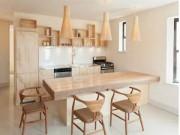 Nhà đẹp - Vô tư tân trang nhà cửa đón Tết với ngân sách eo hẹp