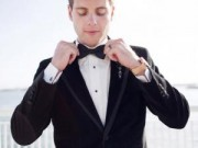 Tình yêu - Giới tính - Những điều chú rể nên làm trong ngày cưới