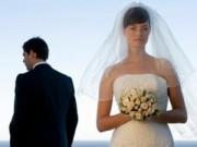 Eva tám - Không yêu nhưng vẫn cưới cho... bõ tức