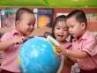 Làm mẹ - Giáo dục sớm - Kích hoạt tiềm năng trí tuệ trẻ từ 0 tuổi