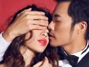 """Tình yêu giới tính sony - 8 việc nên làm khi bị """"cắm sừng"""""""
