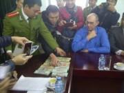 Tin tức - Metro Thăng Long bị nhân viên lấy trộm gần 4 tỷ đồng