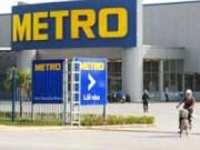 Tin trong nước - Lỗ hổng an ninh làm siêu thị Metro mất trộm 4 tỷ đồng