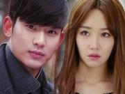 """Xem & Đọc - Do Min Joon """"thất thế"""" trước """"ác nữ"""" Kbiz"""