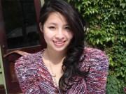 Thời trang - 4 NTK làm rạng rỡ thời trang Việt trên trường quốc tế