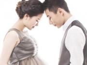 """Mang thai 1-3 tháng - 15 cột mốc """"không thể quên"""" trong thai kỳ"""