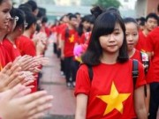Giáo dục - Hà Nội: Học sinh, giáo viên được nghỉ Tết 10 ngày