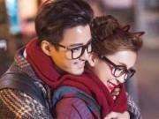 """Chuyện tình yêu - 6 cách """"hâm nóng"""" tình cảm vợ chồng"""