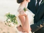 Eva tám - Vì sao con gái nên lấy chồng?