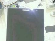 Eva Sành điệu - Oppo Find 9 là chiếc điện thoại có phần cứng mạnh nhất của Oppo