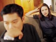 Eva tám - Ngẫm từ chuyện vợ chồng tố nhau sau đổ vỡ...