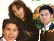 Làng sao - Những ngôi sao từng bị TVB lãng quên