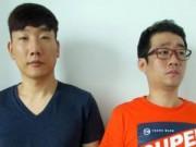 Tin tức - Phá đường dây đánh bạc 220 tỉ đồng do người Hàn Quốc cầm đầu