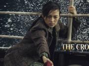 Tin tức giải trí - Thiên tình sử trên con tàu Titanic phương Đông
