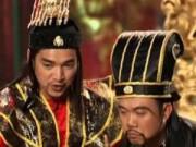 Clip Eva - Hài Chí Tài: Đát Kỷ - Trụ Vương (P1)