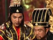 Clip Eva - Hài Chí Tài: Đát Kỷ - Trụ Vương (P3)
