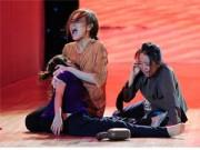 Làng sao - Angela Phương Trinh diễn xuất thần, giành điểm kỷ lục