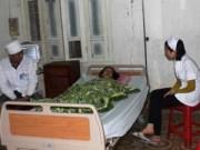 Tin tức - Tai nạn thảm khốc, 9 người chết: Lời kể người thoát nạn