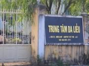 """Tin tức - Những chuyện """"động trời"""" tại Trung tâm Da liễu tỉnh Quảng Nam"""
