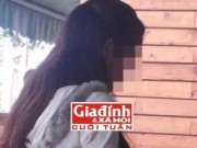 """Tin tức - Tự sự bẽ bàng của cô gái ham nổi tiếng bị """"nhiếp ảnh gia"""" lừa chụp ảnh nóng tống tiền"""