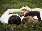 Tình yêu - Giới tính - Bắt bài thói quen hẹn hò của 12 cung hoàng đạo