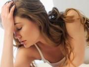 Sức khỏe - Bệnh tình dục và những điều phụ nữ cần biết