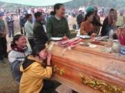 Tin tức - Vụ TNGT làm 9 người chết: Không có cơ sở để khởi tố