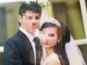Tin tức - TNGT 9 người chết: Cô dâu đội khăn tang vào ngày cưới