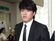 Làng sao - Nam tài tử Cảm xúc mất 390.000 USD để ly dị vợ