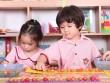 Làm mẹ - Đột phá với chương trình giáo dục sớm cho trẻ