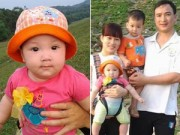 Làm mẹ - Người mẹ 2 lần chống lại lời khuyên bác sĩ để giữ con