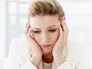 Làm đẹp mỗi ngày - Những hệ quả của việc suy giảm nội tiết tố nữ Estrogen