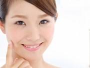 Làm đẹp mỗi ngày - Cách bổ sung collagen thông minh
