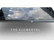 Eva Sành điệu - Sony sẽ không ra mắt Xperia Z4 tại MWC 2015