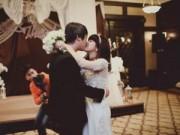 Tình yêu - Giới tính - Lễ đính hôn lãng mạn của 9x xứ Huế