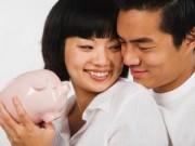 Eva tám - Quản hết tiền của chồng, chưa chắc đã hay!