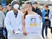Tin tức - TQ: Cô gái 'bán thân' giá 1,4 tỷ đồng để cứu anh trai