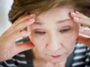 Eva tám - Nước mắt người mẹ tuôn rơi khi đọc nhật ký của con trai