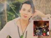 Làng sao - Sát thủ giết nghệ sĩ Đỗ Linh chỉ mới 15 tuổi